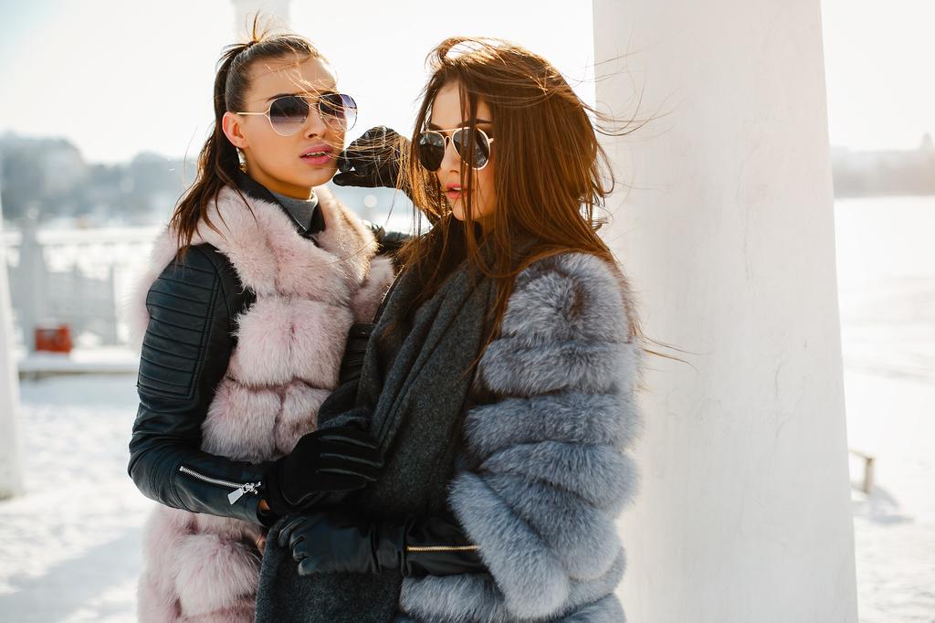 f:id:fashionkyujin:20190130133355j:plain