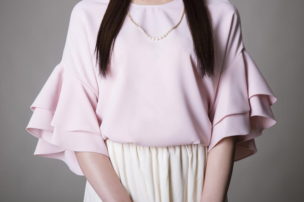 f:id:fashionkyujin:20190201110150j:plain