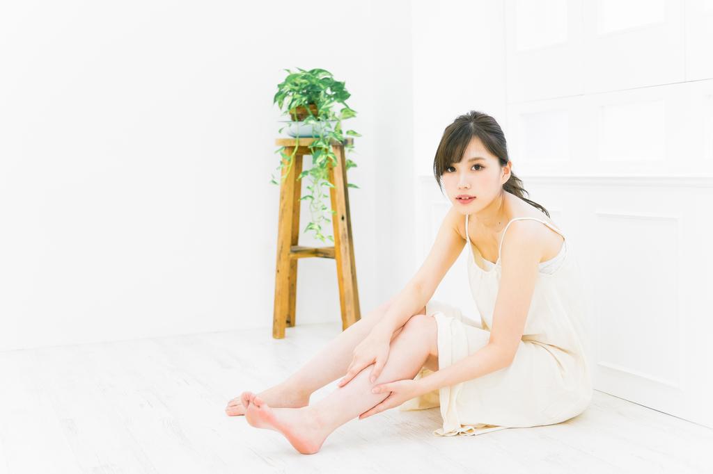 f:id:fashionkyujin:20190206133924j:plain