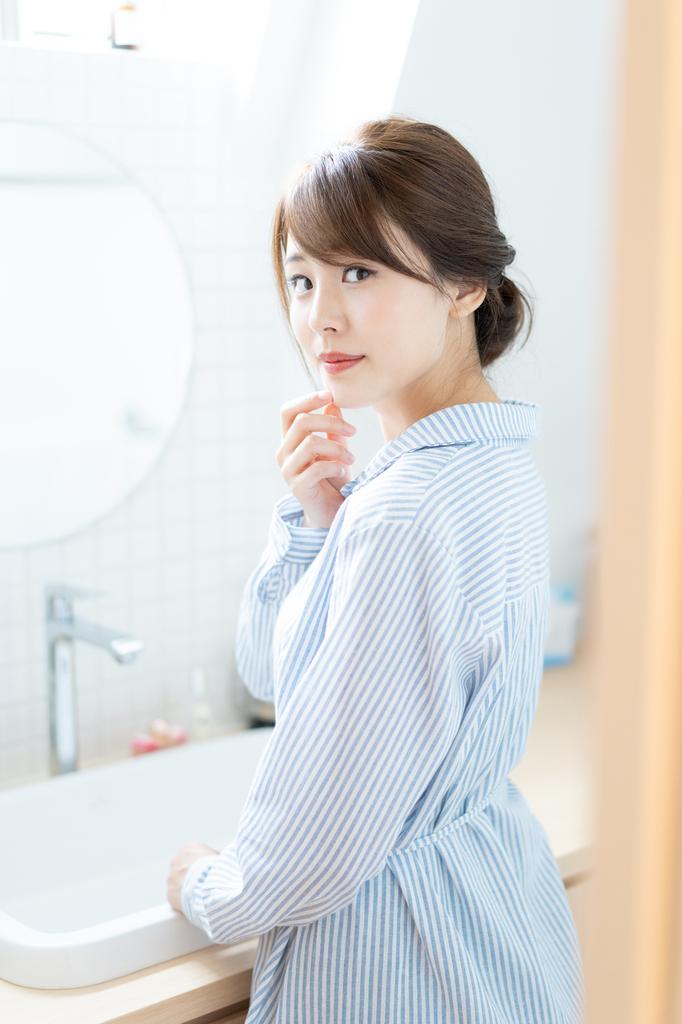 f:id:fashionkyujin:20190215104033j:plain