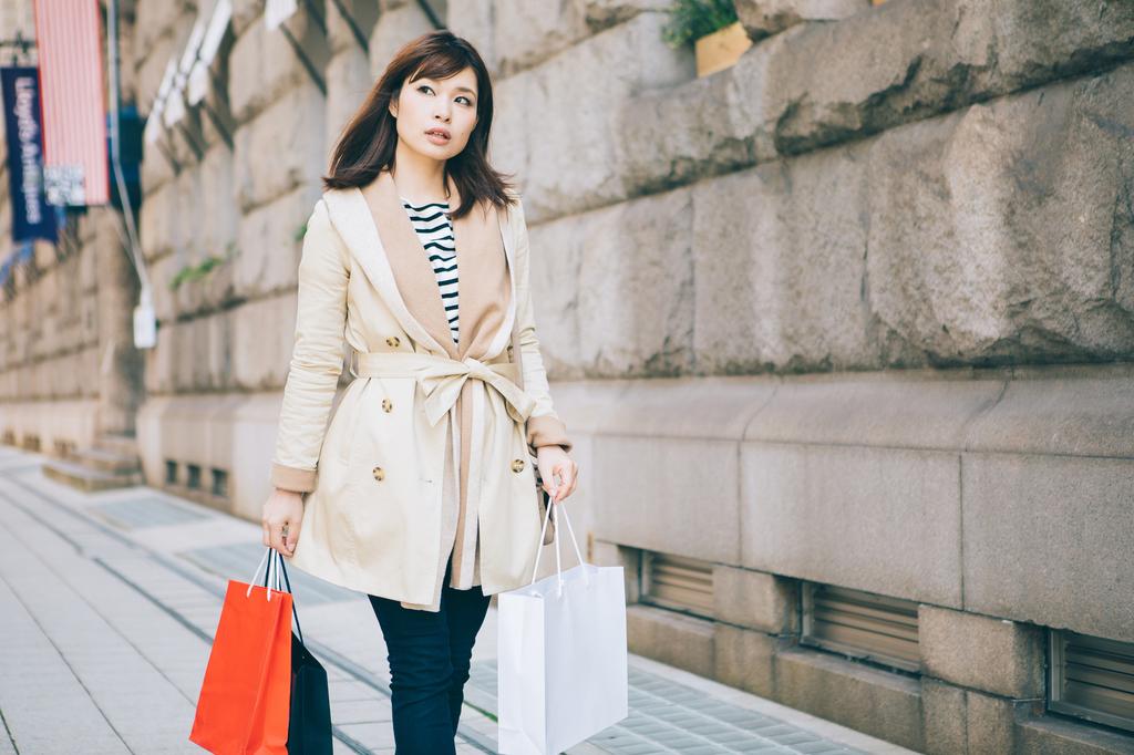 f:id:fashionkyujin:20190215104431j:plain