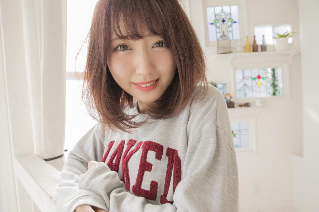 f:id:fashionkyujin:20190218134200j:plain