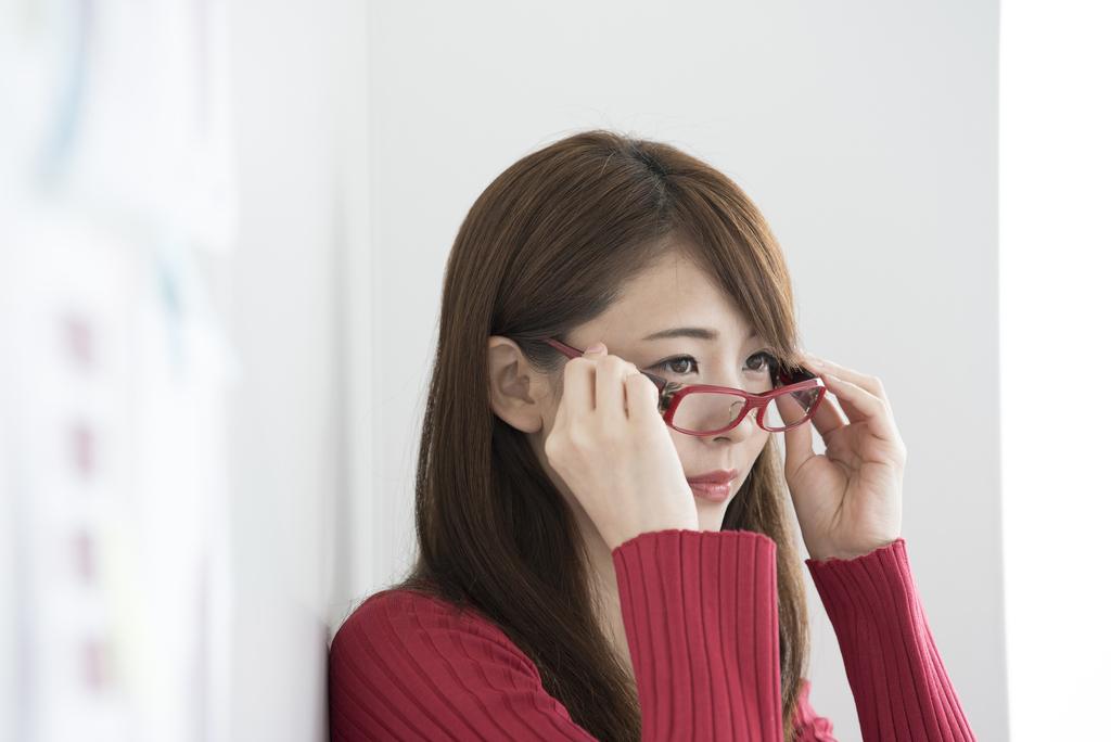 f:id:fashionkyujin:20190220105202j:plain