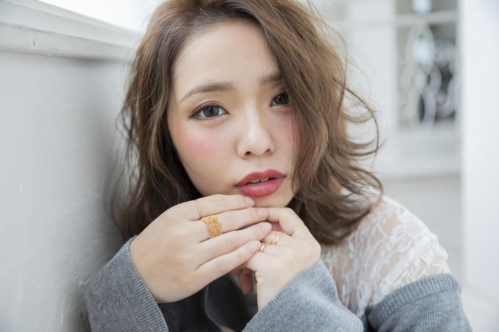f:id:fashionkyujin:20190305124821j:plain