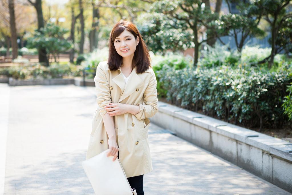f:id:fashionkyujin:20190308114055j:plain