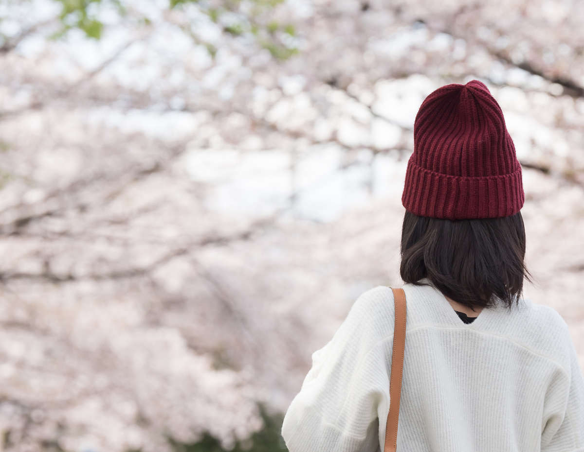 f:id:fashionkyujin:20190318134523j:plain