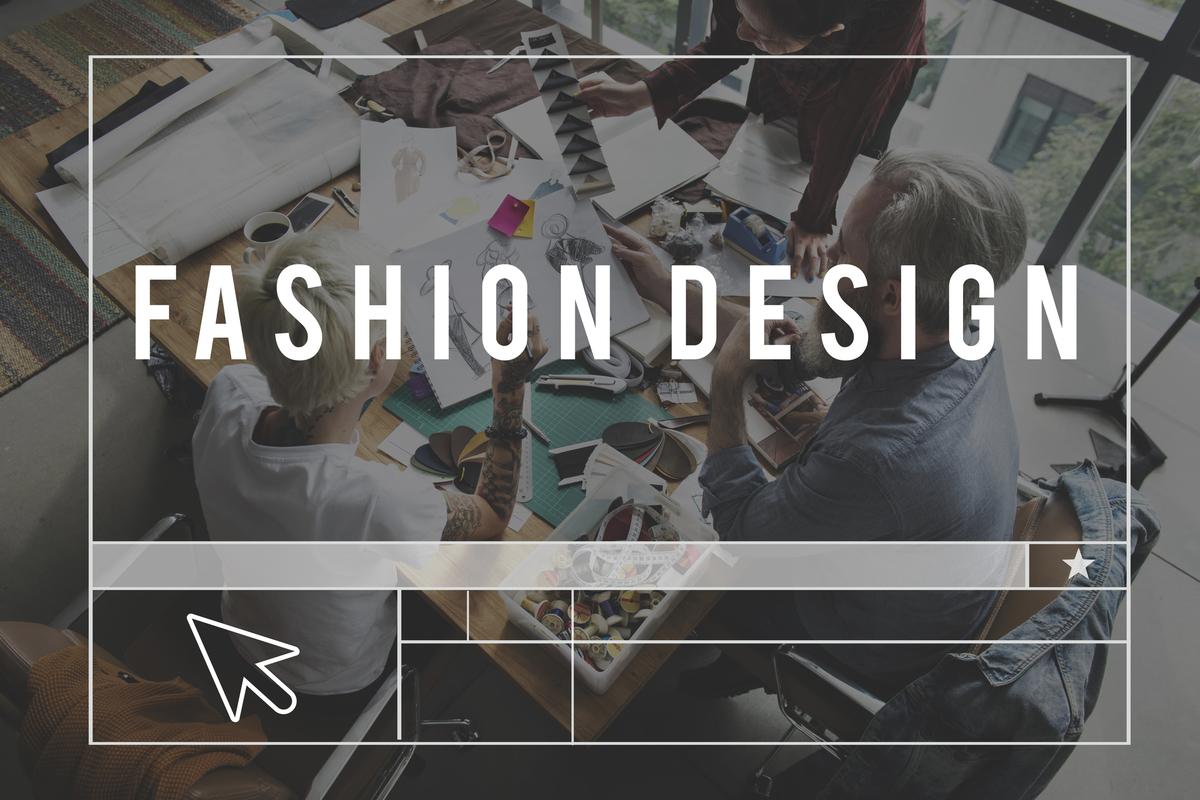 f:id:fashionkyujin:20190326100659j:plain
