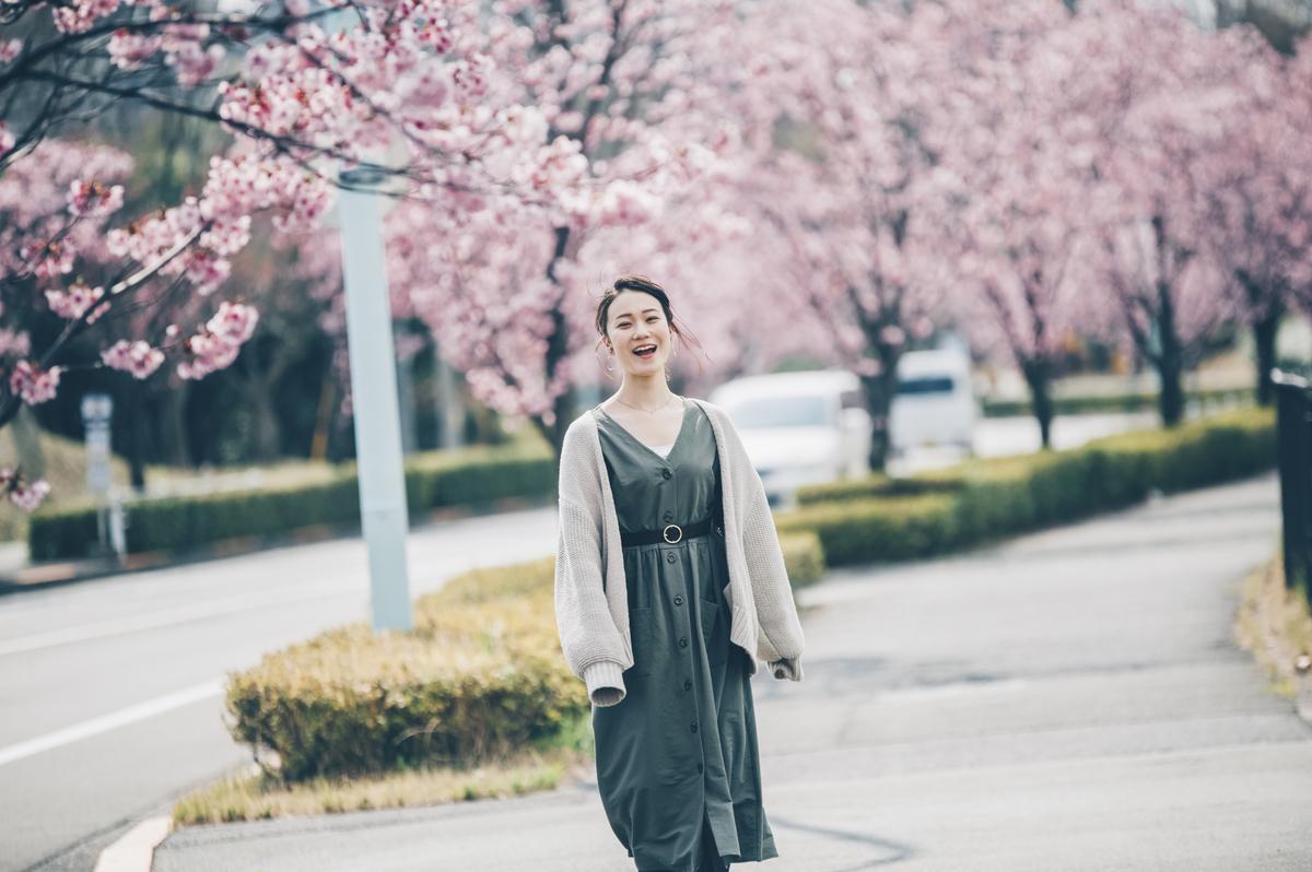 f:id:fashionkyujin:20190327140006j:plain