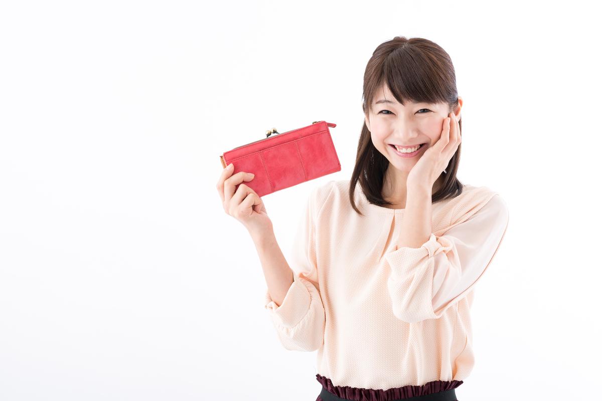 f:id:fashionkyujin:20190419143748j:plain