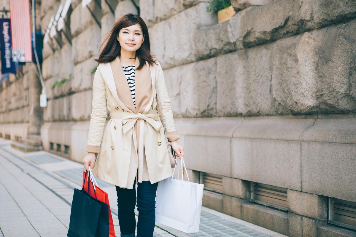 f:id:fashionkyujin:20190419145624j:plain