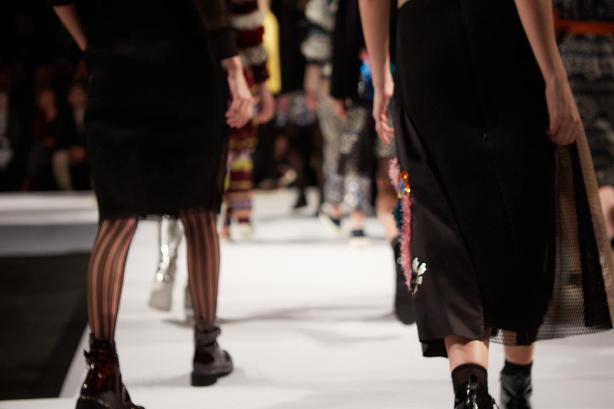 f:id:fashionkyujin:20190419150650j:plain