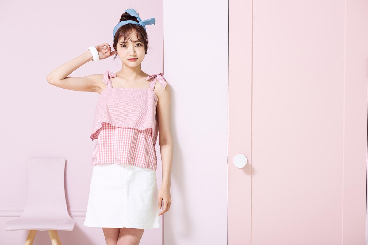 f:id:fashionkyujin:20190422142828j:plain