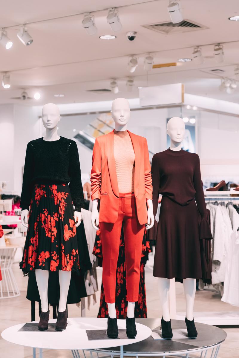 f:id:fashionkyujin:20190423131847j:plain