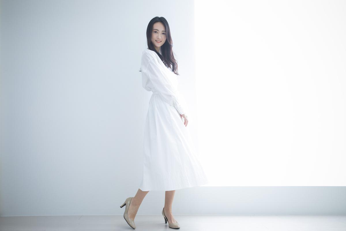 f:id:fashionkyujin:20190521144739j:plain