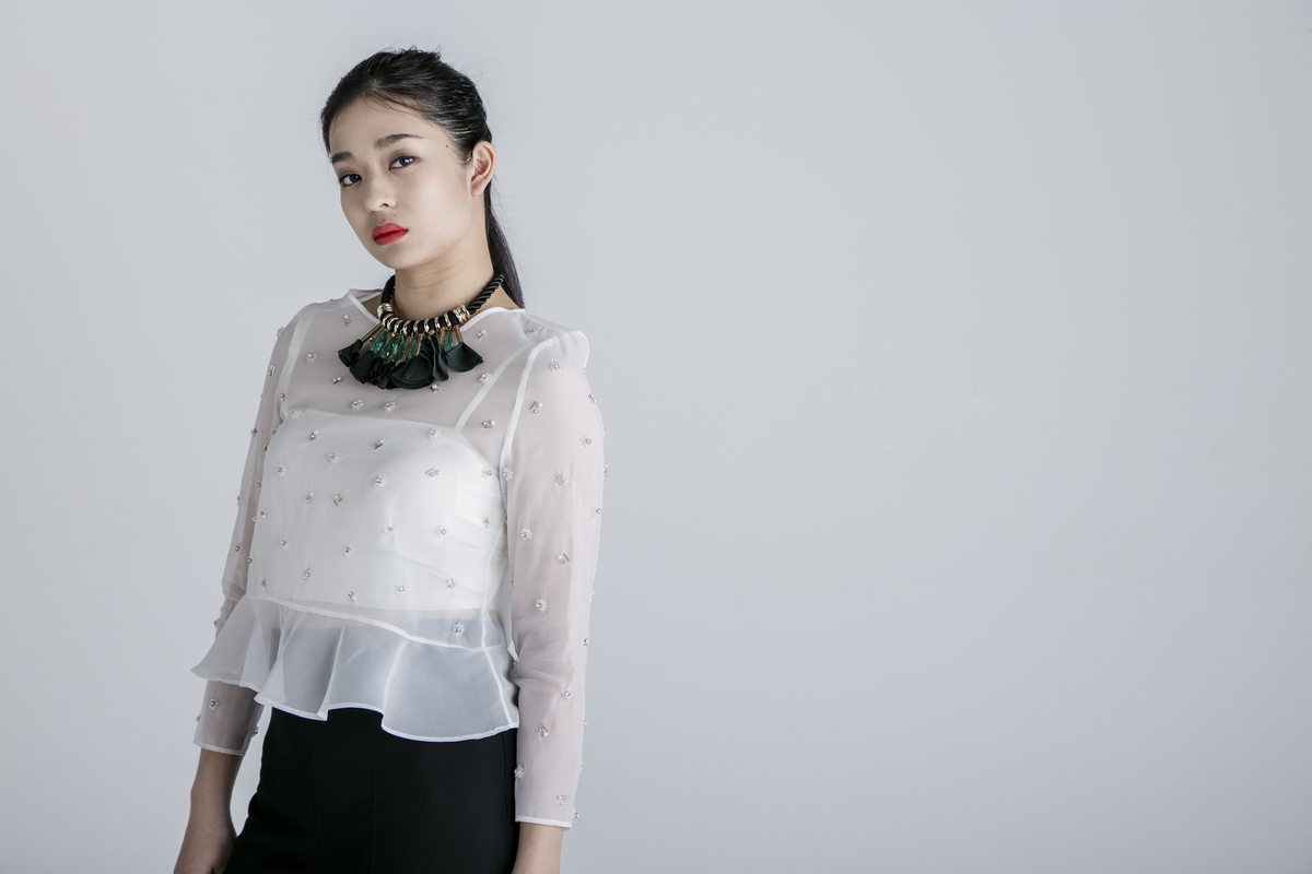 f:id:fashionkyujin:20190521145232j:plain
