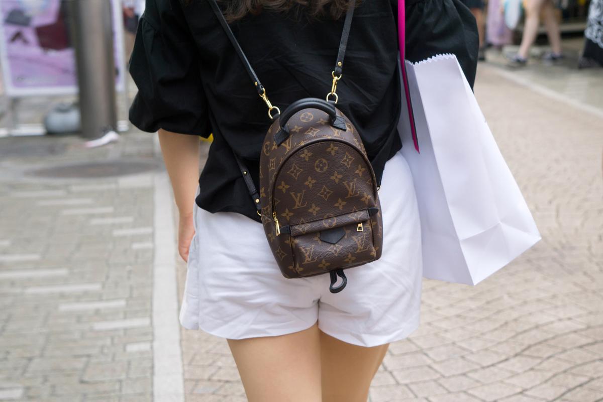 f:id:fashionkyujin:20190523143817j:plain