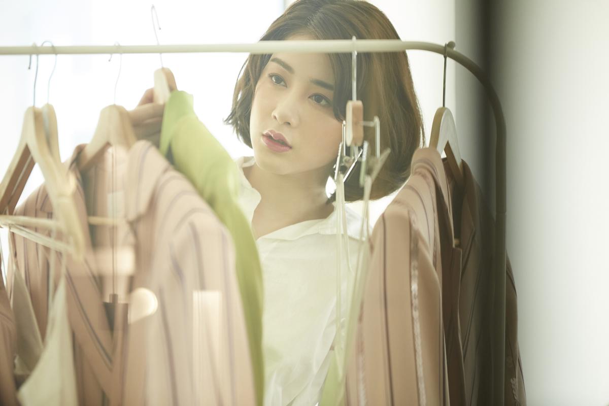 f:id:fashionkyujin:20190604153306j:plain