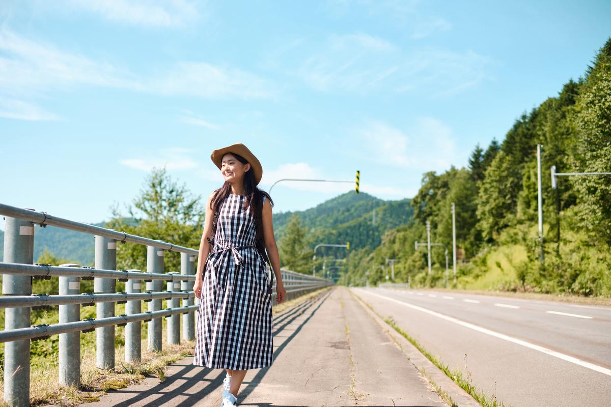 f:id:fashionkyujin:20190605151501j:plain