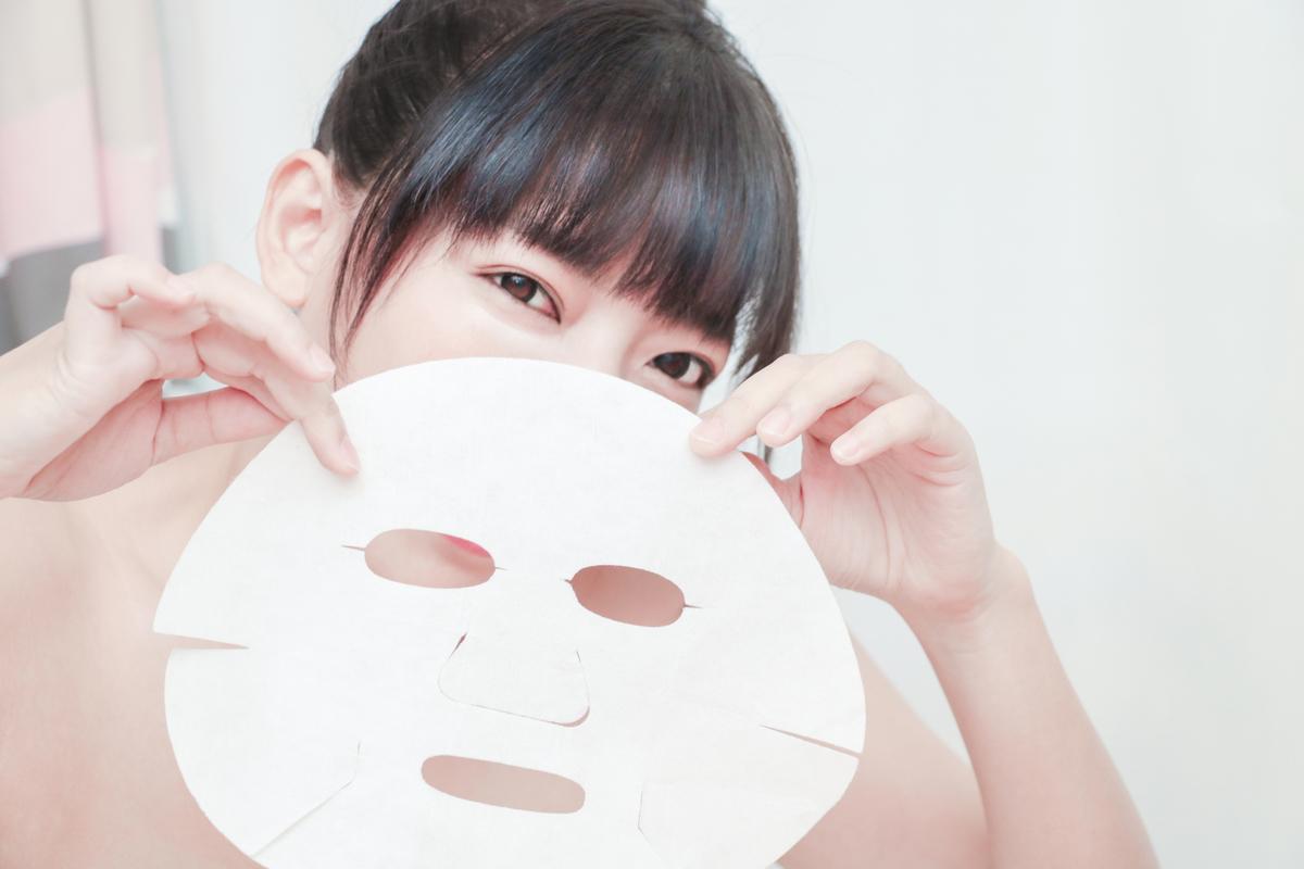 f:id:fashionkyujin:20190606150901j:plain