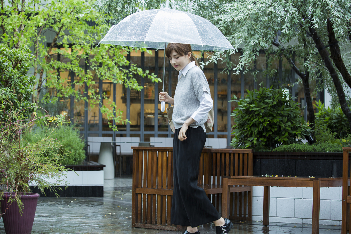 f:id:fashionkyujin:20190610143653j:plain