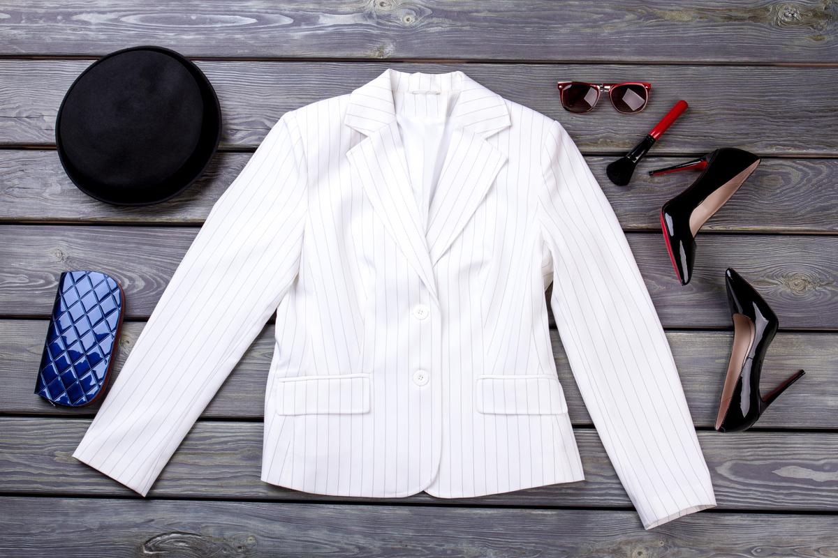 f:id:fashionkyujin:20190610144128j:plain