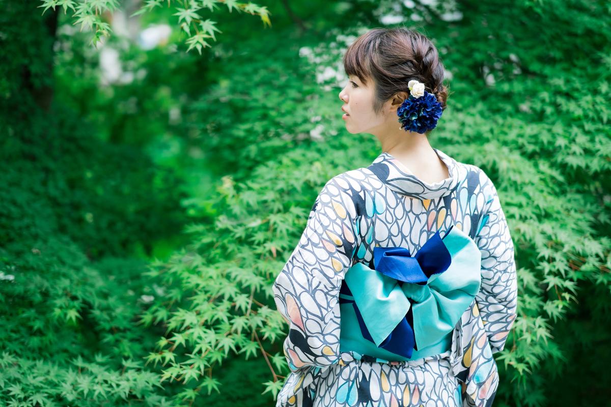 f:id:fashionkyujin:20190610145504j:plain