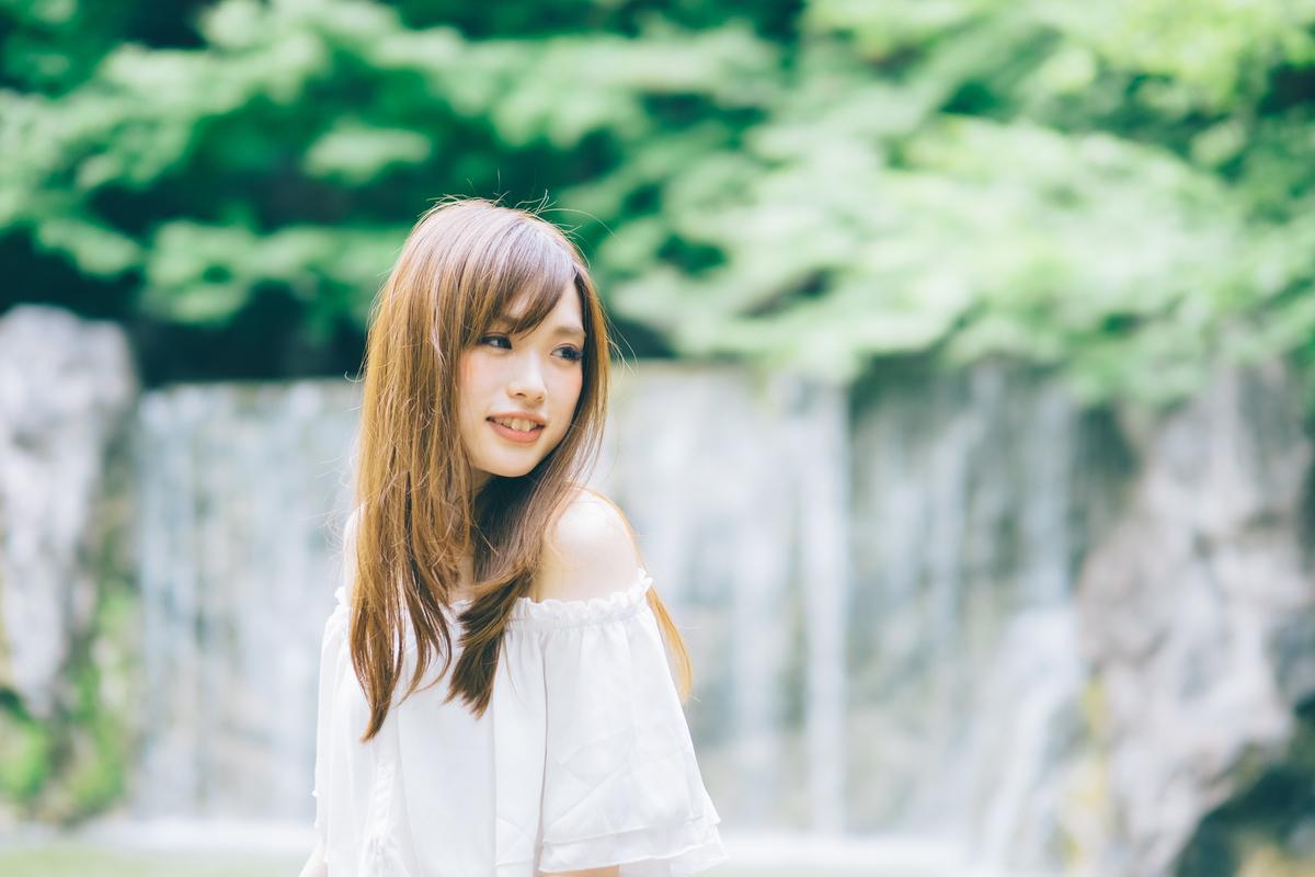 f:id:fashionkyujin:20190612144736j:plain