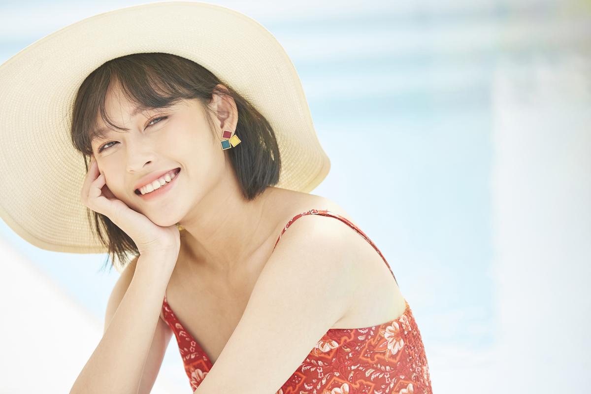 f:id:fashionkyujin:20190617150037j:plain