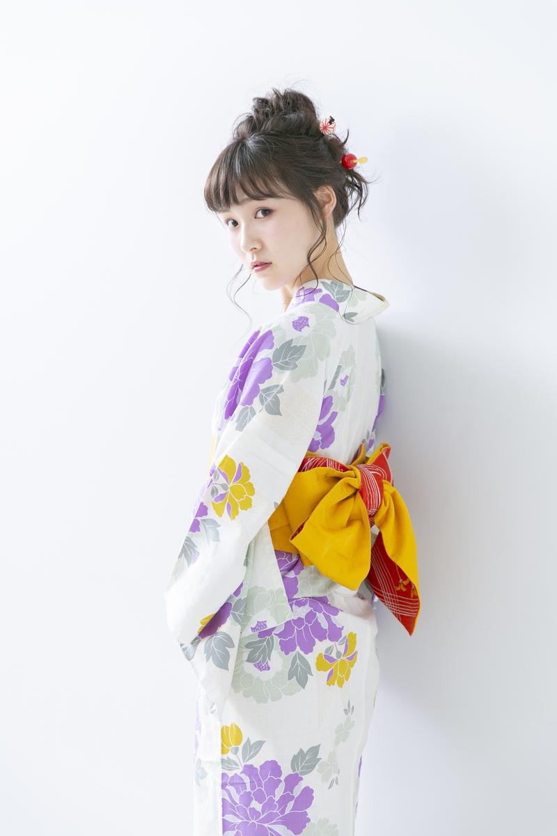 f:id:fashionkyujin:20190617151201j:plain