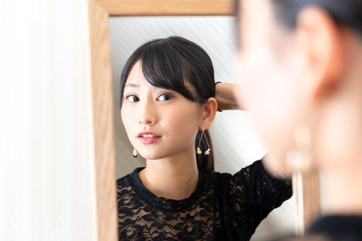 f:id:fashionkyujin:20190625144557j:plain