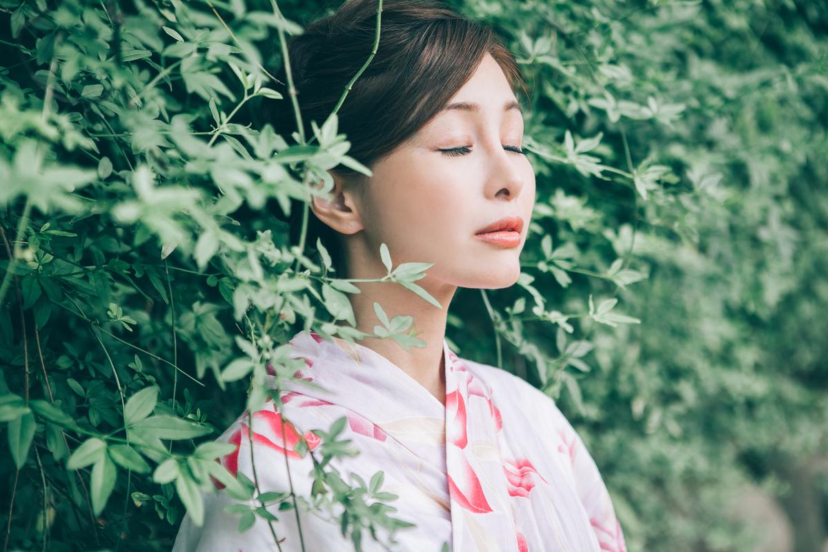 f:id:fashionkyujin:20190717190725j:plain