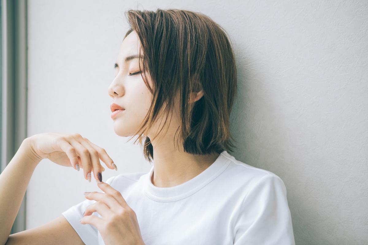 f:id:fashionkyujin:20190806143100j:plain
