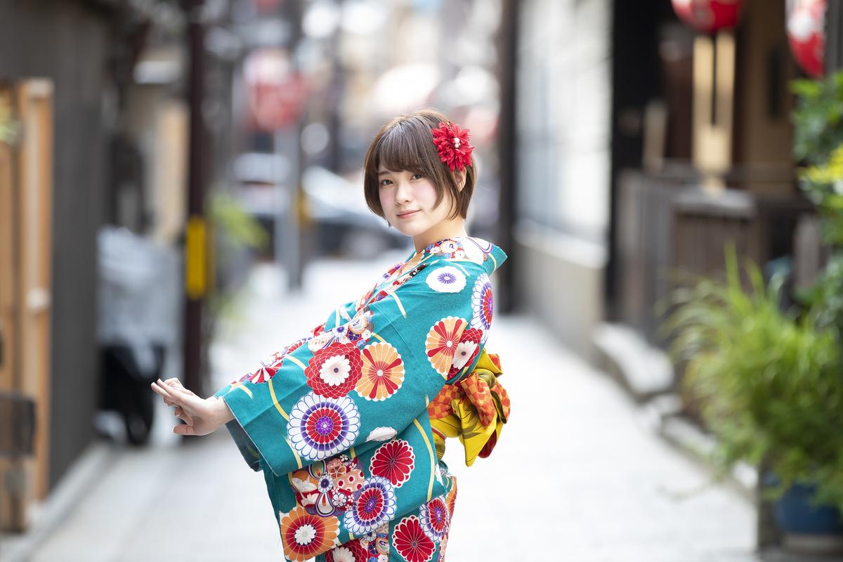 f:id:fashionkyujin:20190807143140j:plain