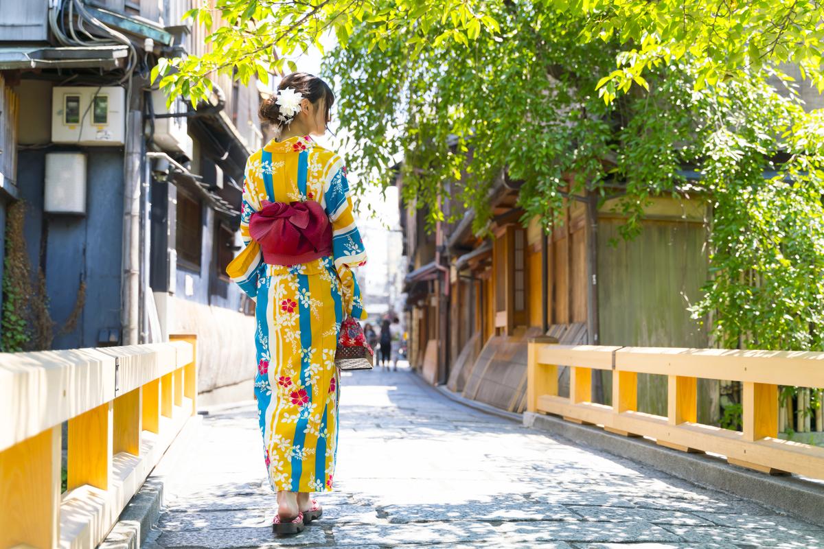 f:id:fashionkyujin:20190807150931j:plain