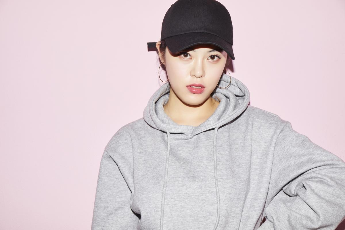 f:id:fashionkyujin:20190828133142j:plain