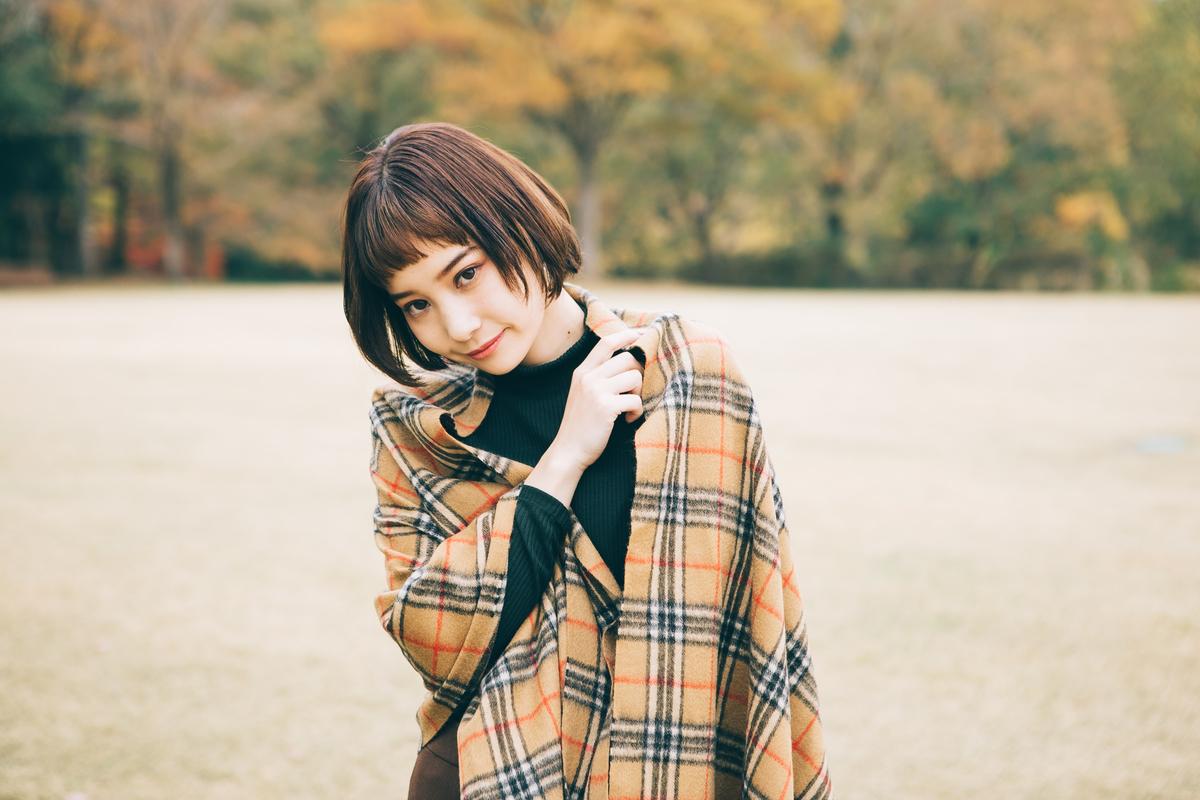 f:id:fashionkyujin:20190916220130j:plain