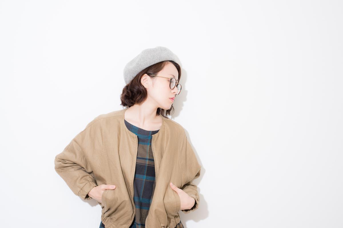 f:id:fashionkyujin:20190917145851j:plain