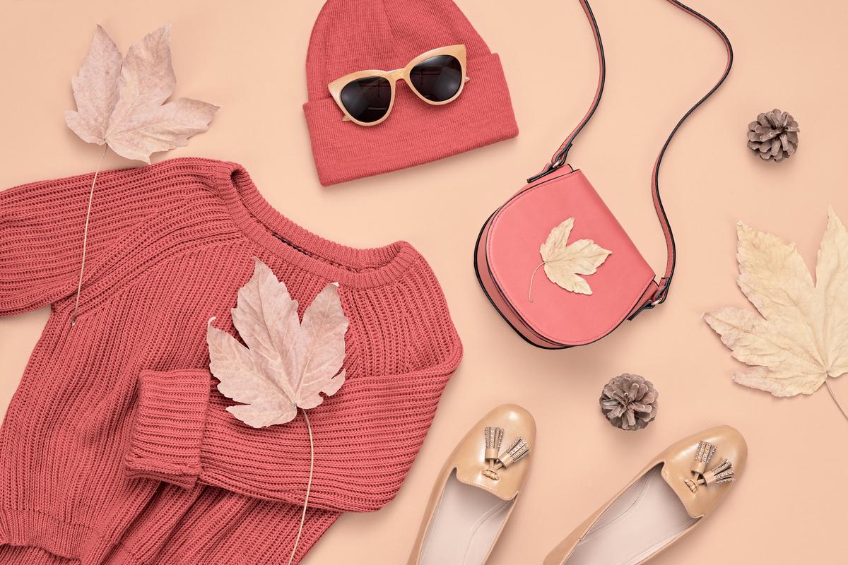 f:id:fashionkyujin:20190917225601j:plain