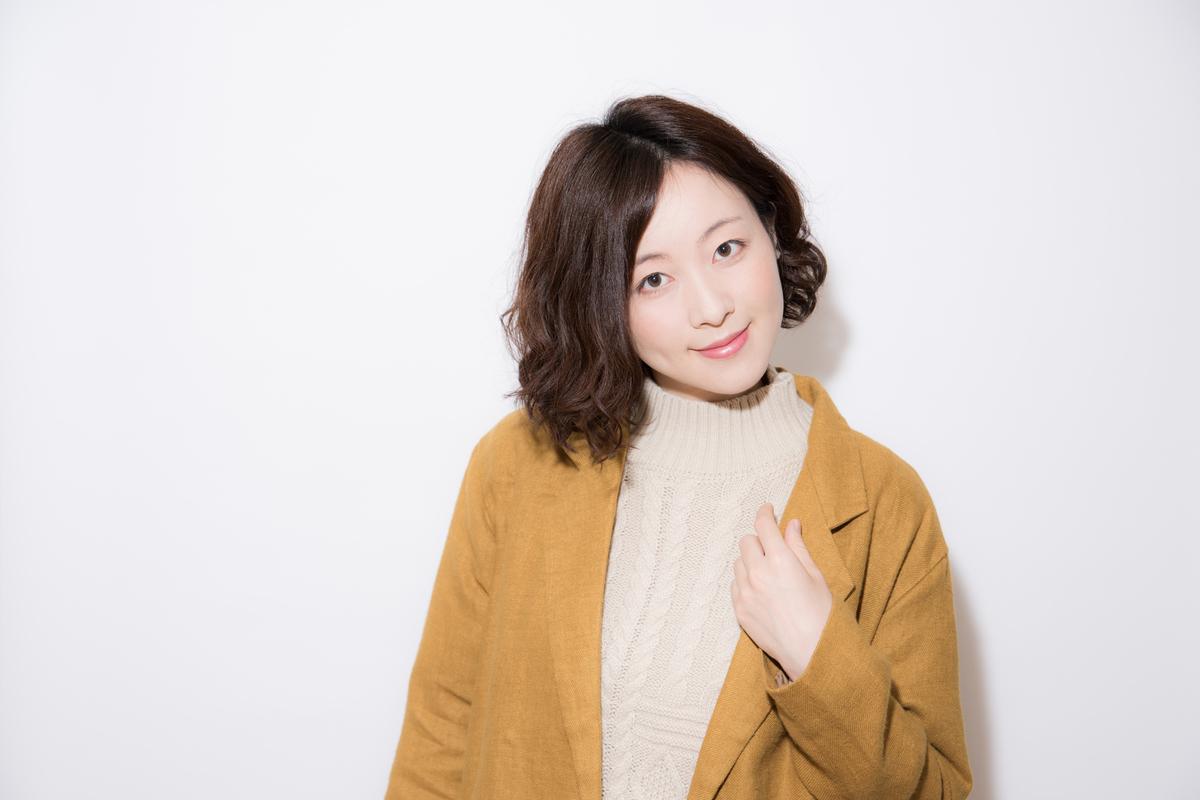 f:id:fashionkyujin:20190918143500j:plain