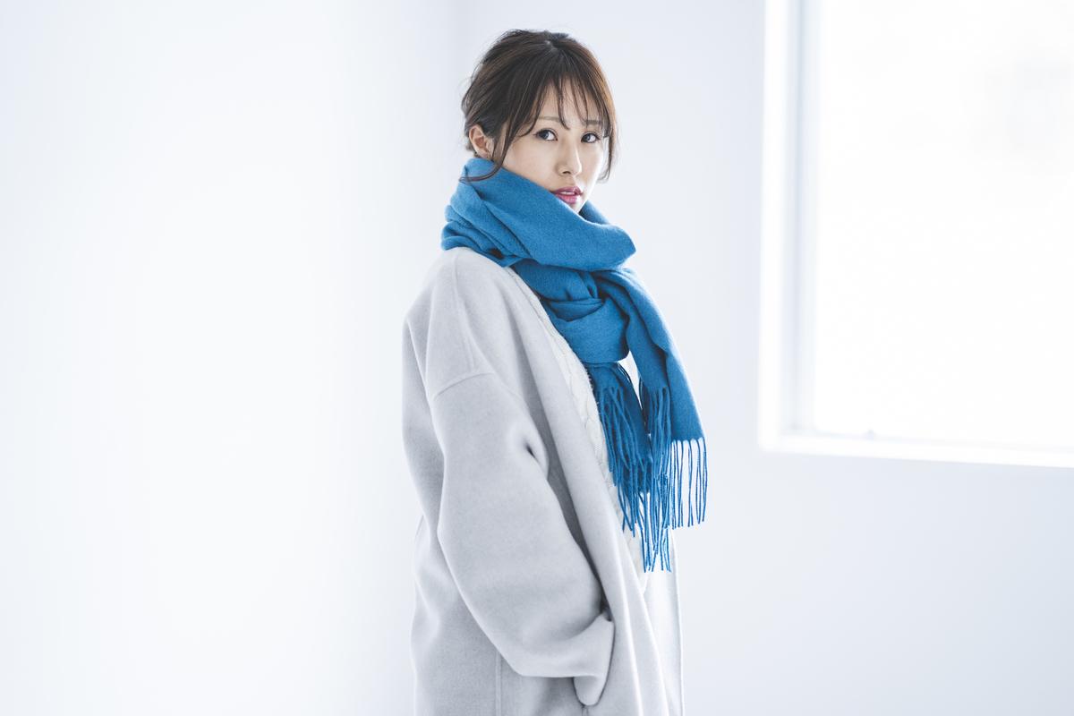 f:id:fashionkyujin:20190918143848j:plain