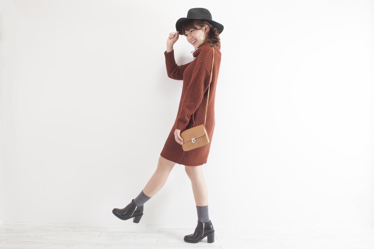 f:id:fashionkyujin:20190918145038j:plain