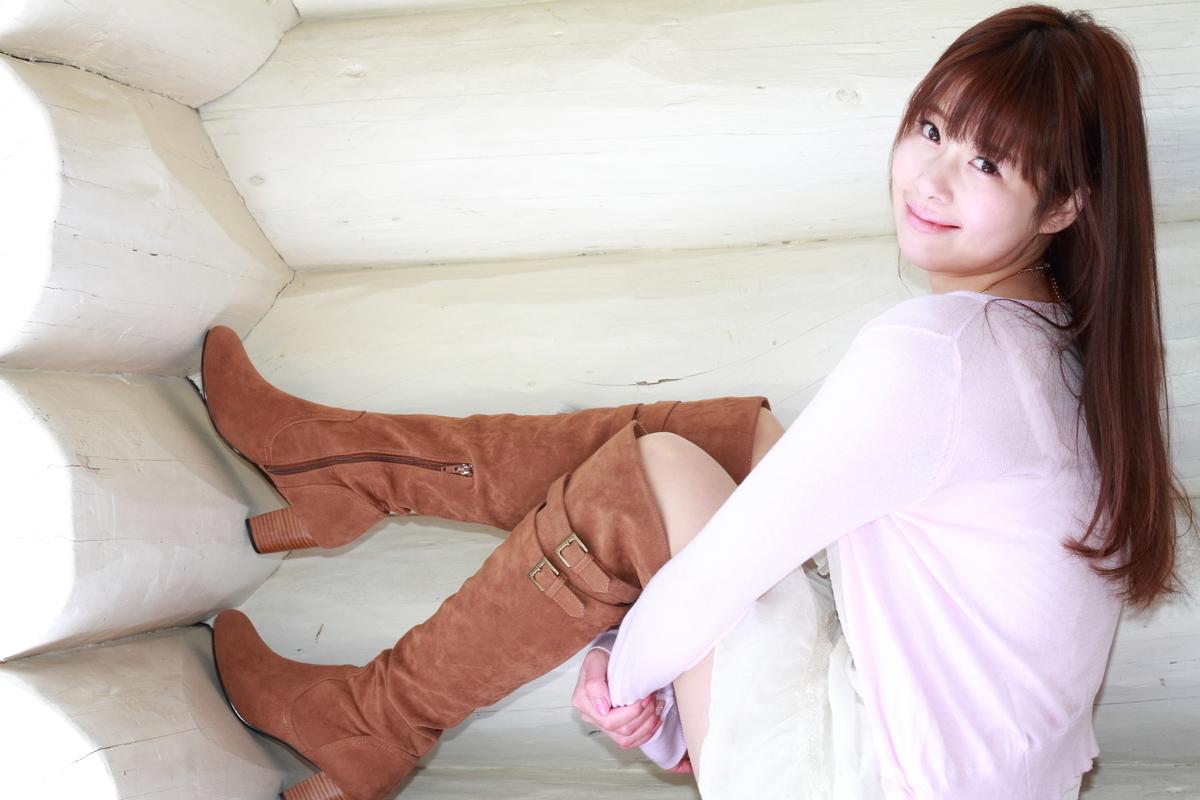 f:id:fashionkyujin:20190918145815j:plain
