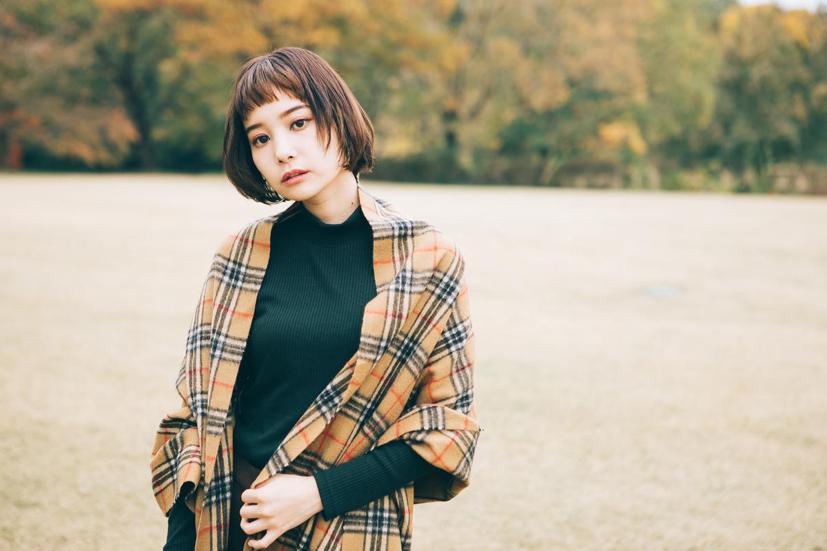 f:id:fashionkyujin:20190926145141j:plain