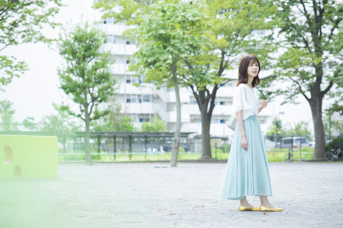 f:id:fashionkyujin:20190927150251j:plain