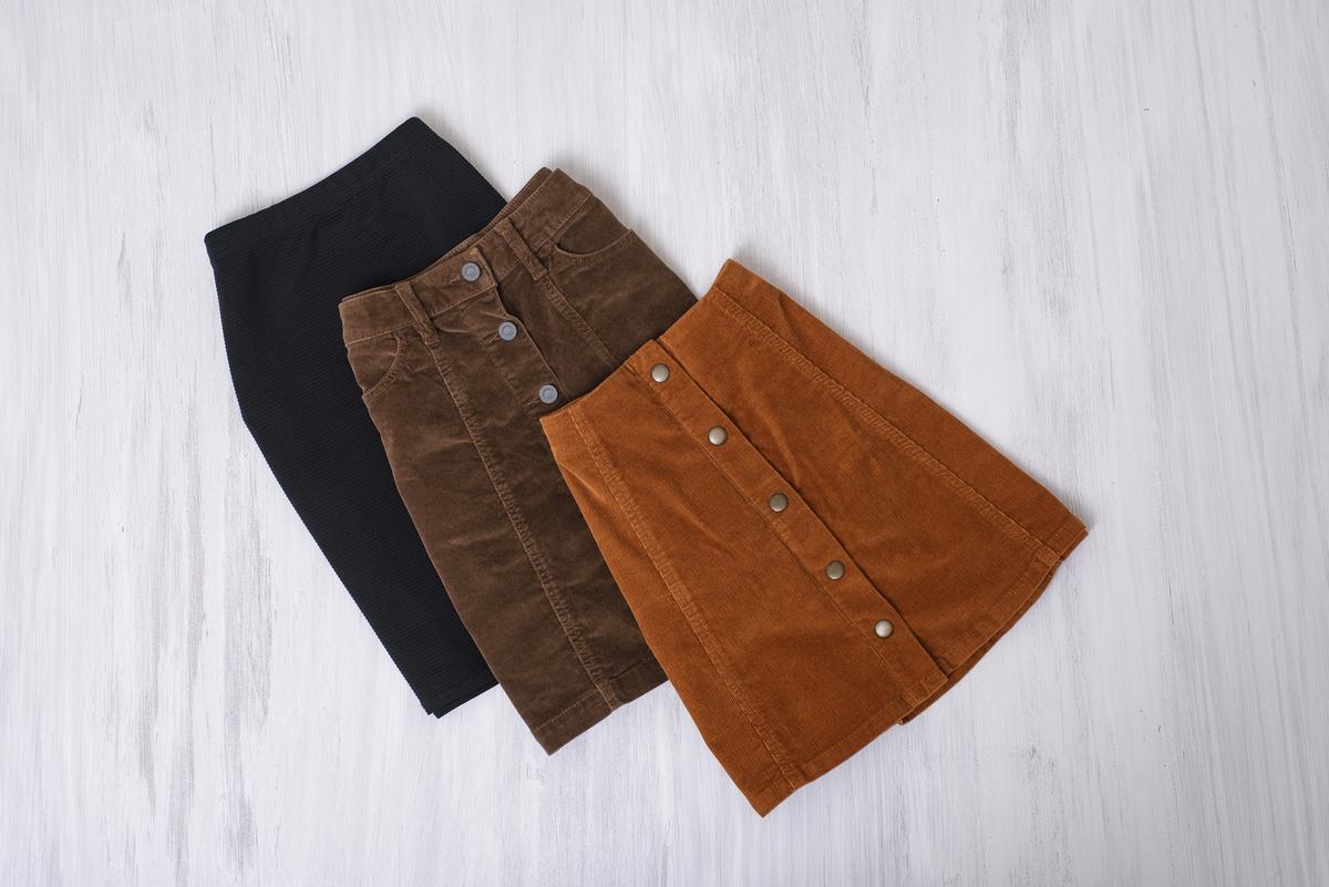 f:id:fashionkyujin:20191007145107j:plain