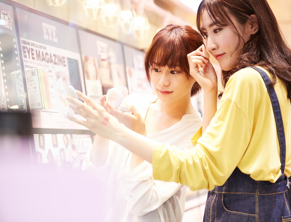 f:id:fashionkyujin:20191007151843j:plain