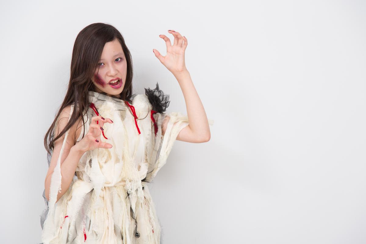 f:id:fashionkyujin:20191009141424j:plain