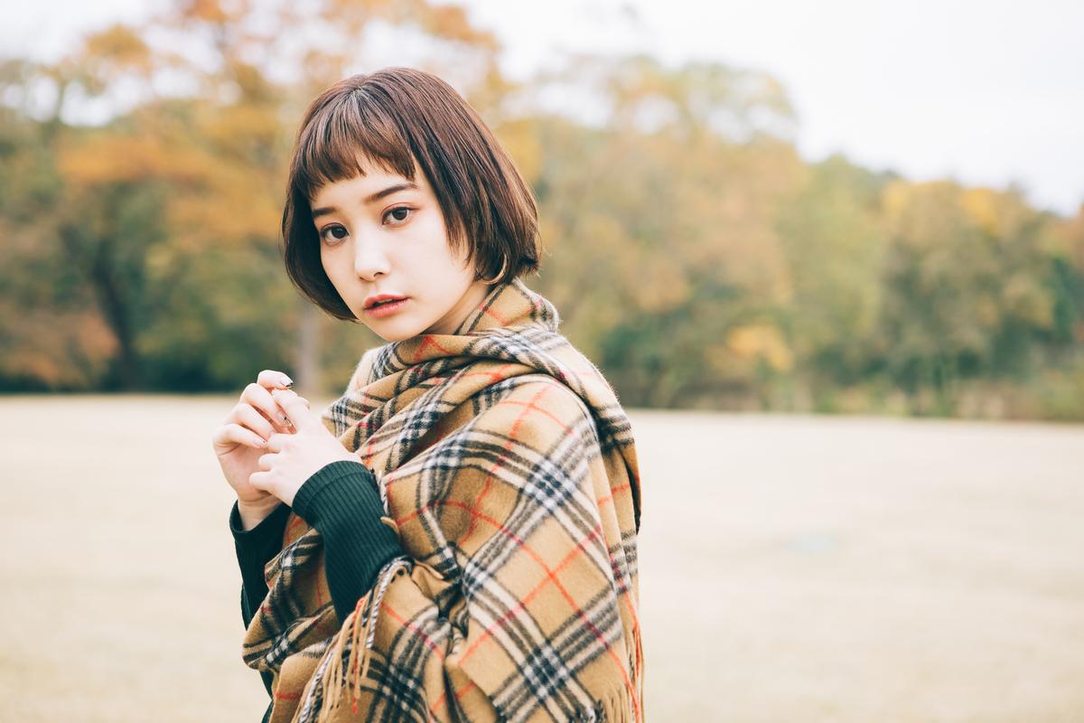 f:id:fashionkyujin:20191015133210j:plain