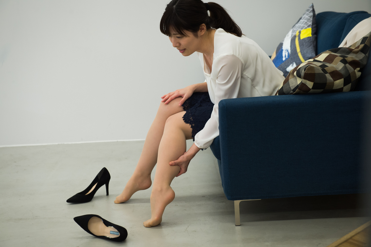 f:id:fashionkyujin:20191021013727j:plain