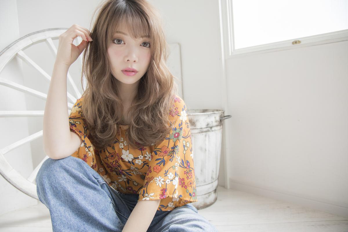 f:id:fashionkyujin:20191028135251j:plain